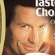 TastersChoice