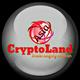 CryptoLandasia1