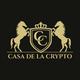 CDLCrypto