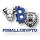 ForAllCrypto
