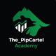 the_pipcartel