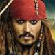 Captain_Jack_Sparrow