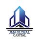 JMAGlobalCapital