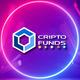 CriptoFunds