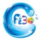 fibo_color