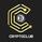 Crypto_Club