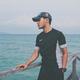 ahmad_naquib