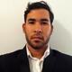 Arnaldo_ramirez
