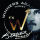 FX-WINNERS-ACADEMY-TURKEY