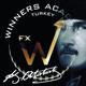 FX-WINNERS-ACADEMY-TURKEY