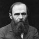 Tchitchikov