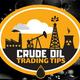 Crude_Trader