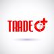 tradecoinplus