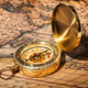 Trader_compass