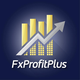 ForexProfitPlus