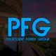 ProvidentForexGroup