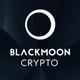 BlackMoon_Crypto