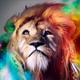 LionSkywalker