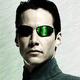 matrix_man90