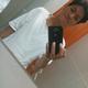 AlexRamos8634