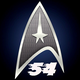 StarTrek54