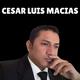CesarLuisMaciasV