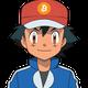 crypto_ash
