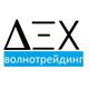 DexTV