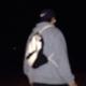 iharv_kenji