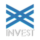 X_Invest