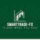 SmartTrade-Fx