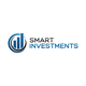 smartinvestments