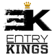 EntryKings