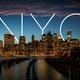 NYC-FX