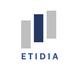 etidia