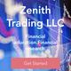 ZenithTradingLLC