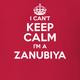 ZanubiyaAbu