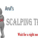ScalpingTrader_Arul_chennai