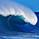 bluewavetrade
