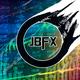 joebrownFX
