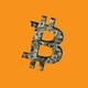 BitcoinUSDollar