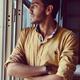 Ahmed_Kilany