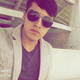 Ricardomarinfx