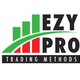 EzyProTradingMethods