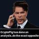 CryptoPig01