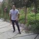 FarhadMirghiasi