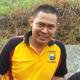 Awaluddin_Das