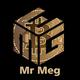 mr_meg