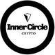 InnerCircleCrypto