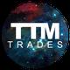 TTMTrades